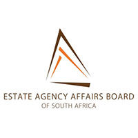 Estate-Agency-Affairs-Board
