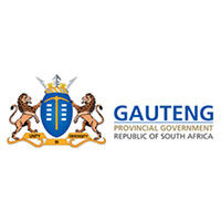 Gauteng-Provincial-Government