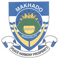 Makhado-Local-Municipality