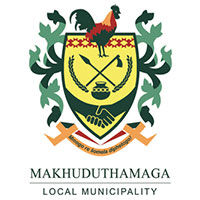 Makhuduthamaga-Local-Municipality