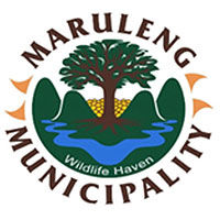 Maruleng-Local-Municipality