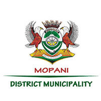 Mopani-District-Municipality