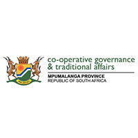 Mpumalanga-Department-of-Cooperative-Governance-and-Traditional