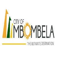 mbombela-municipality-logo