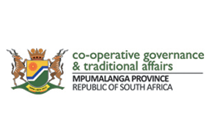 mpg-gov-logo